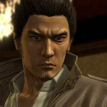 Yakuza 5 ganha dois trailers gigantes