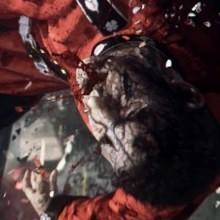 Trailer live-action nos ajuda a entender o multiplayer de ZombiU