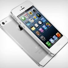 Apple não pode usar o nome iPhone no Mexico