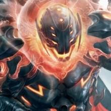 Age of Ultron deve chegar aos quadrinhos da Marvel em março de 2013
