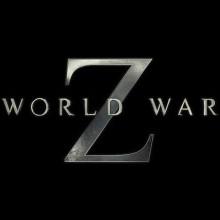 World War Z ganha primeiro teaser
