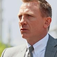 007: Operação Skyfall já arrecadou quase $900 milhões de dólares nas bilheterias mundiais