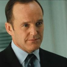 Joss Whedon fala sobre o retorno do Agente Coulson na série da S.H.I.E.L.D.