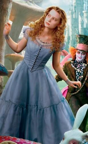 Alice.De