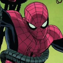 Dan Slott explica polêmica com a Tia May e o Homem-Aranha