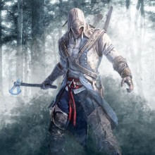 Assassin's Creed III – Review