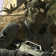 Call of Duty: Black Ops 2 alcança a marca de $1 bilhão de dólares em 15 dias
