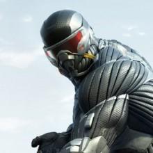 A EA te ensina a jogar Crysis 3