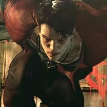 Versão de PC de DmC: Devil May Cry ganha data de lançamento e trailer
