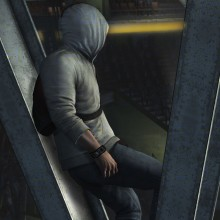 Ubisoft se desculpa por fase brasileira em Assassin's Creed 3