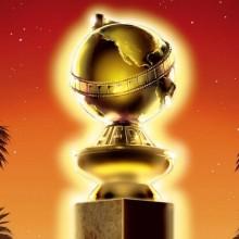 Conheça os indicados ao Globo de Ouro 2013