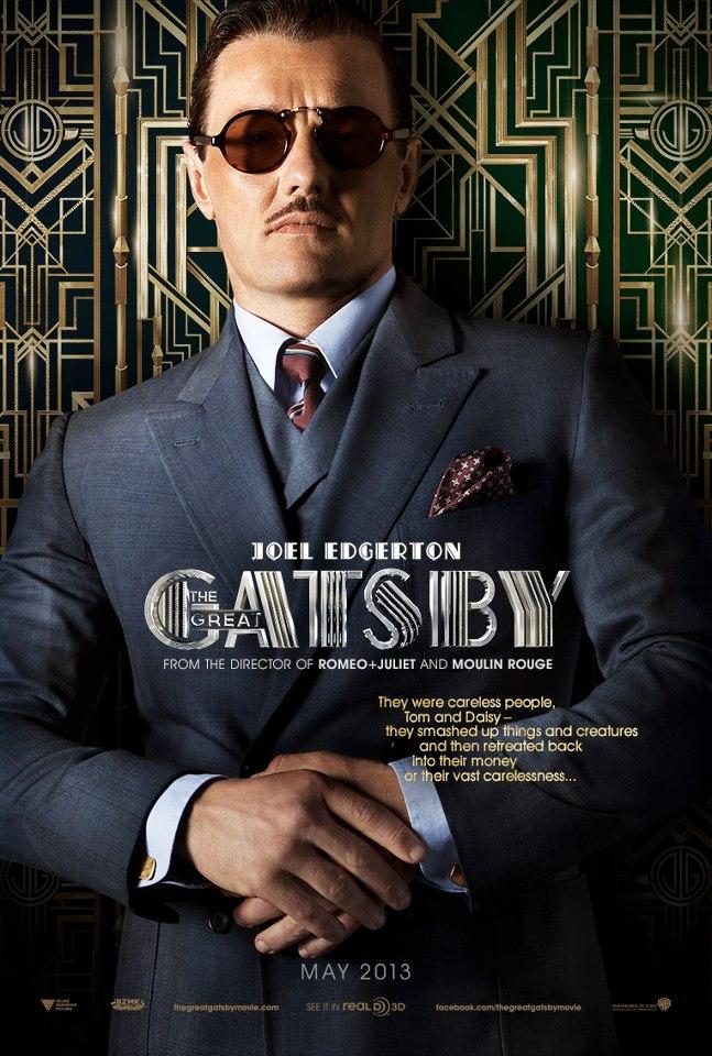 Grande Gatsby 02