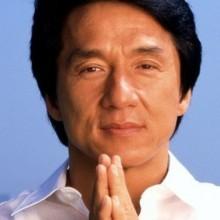 Jackie Chan confirma participação em Os Mercenários 3