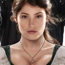 Hansel e Gretel: Caçadores de Bruxas ganha comerciais de TV