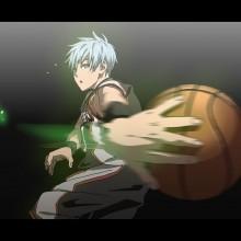 Mangá de Kuroko no Basket vai ganhar sequência!