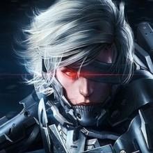 Demo de Metal Gear Rising: Revengeance chega à PSN japonesa no dia 13 de dezembro