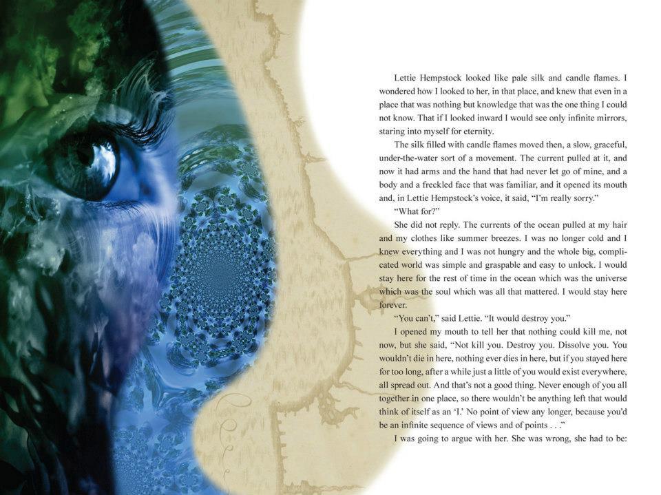 Neil Gaiman Novo Livro 02