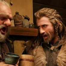 O Hobbit estreia nos EUA com bilheteria de dar inveja