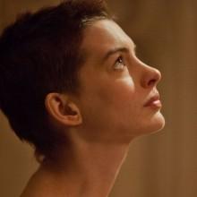 American Film Institute elege os melhores filmes e séries de 2012