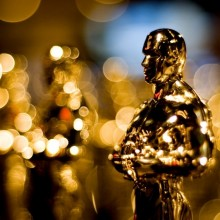 Conheça os indicados ao Oscar 2013!
