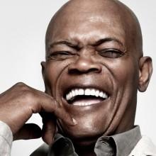 Samuel L. Jackson entra para a adaptação live-action hollywoodiana de Kite