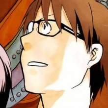 Silver Spoon, da criadora de Full Metal Alchemist, vai ganhar anime!