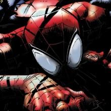 Eis o primeiro spoiler de Superior Spider-Man