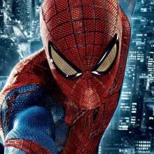 Veja 53 coisas erradas com O Espetacular Homem-Aranha