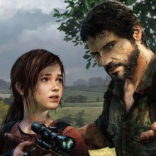 Naughty Dog defende o multiplayer de The Last of Us