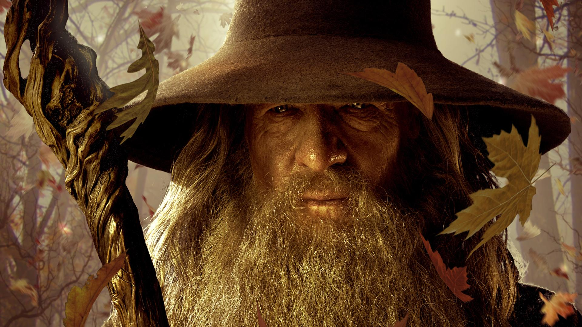 The_Hobbit_Gandalf