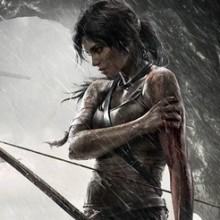Trailers de Tomb Raider e Bioshock Infinite para o VGA 2012 ganham teasers