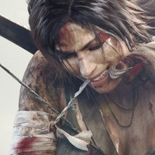 Saiba os requisitos mínimos para rodar Tomb Raider