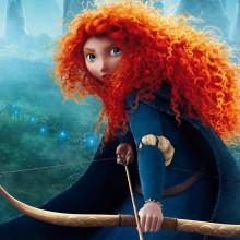 Pixar responde aos comentários da diretora de Valente