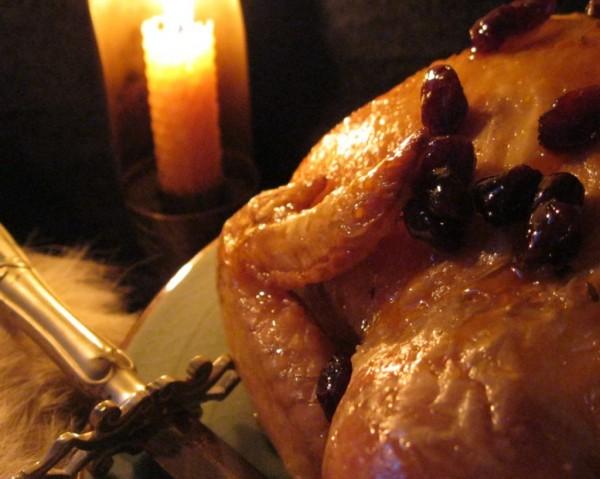 honeyed-chicken-before-600x479