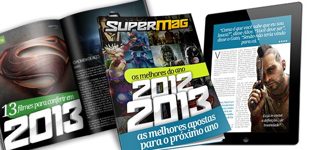 supermag-05
