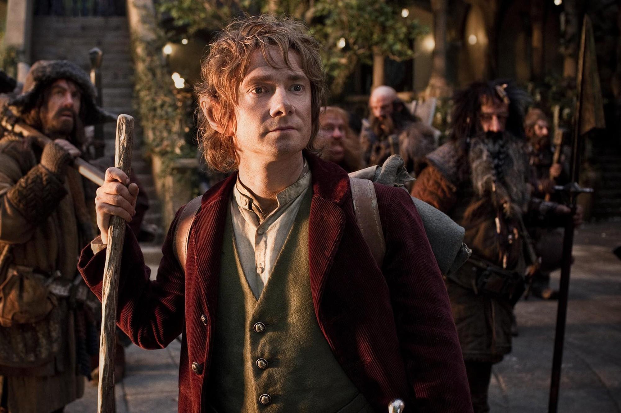 the-hobbit-bilbo-baggins