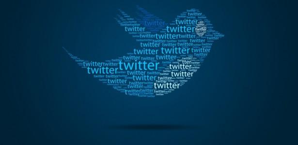 typo-twitter-bird-typo-twitter-bird-1280x960