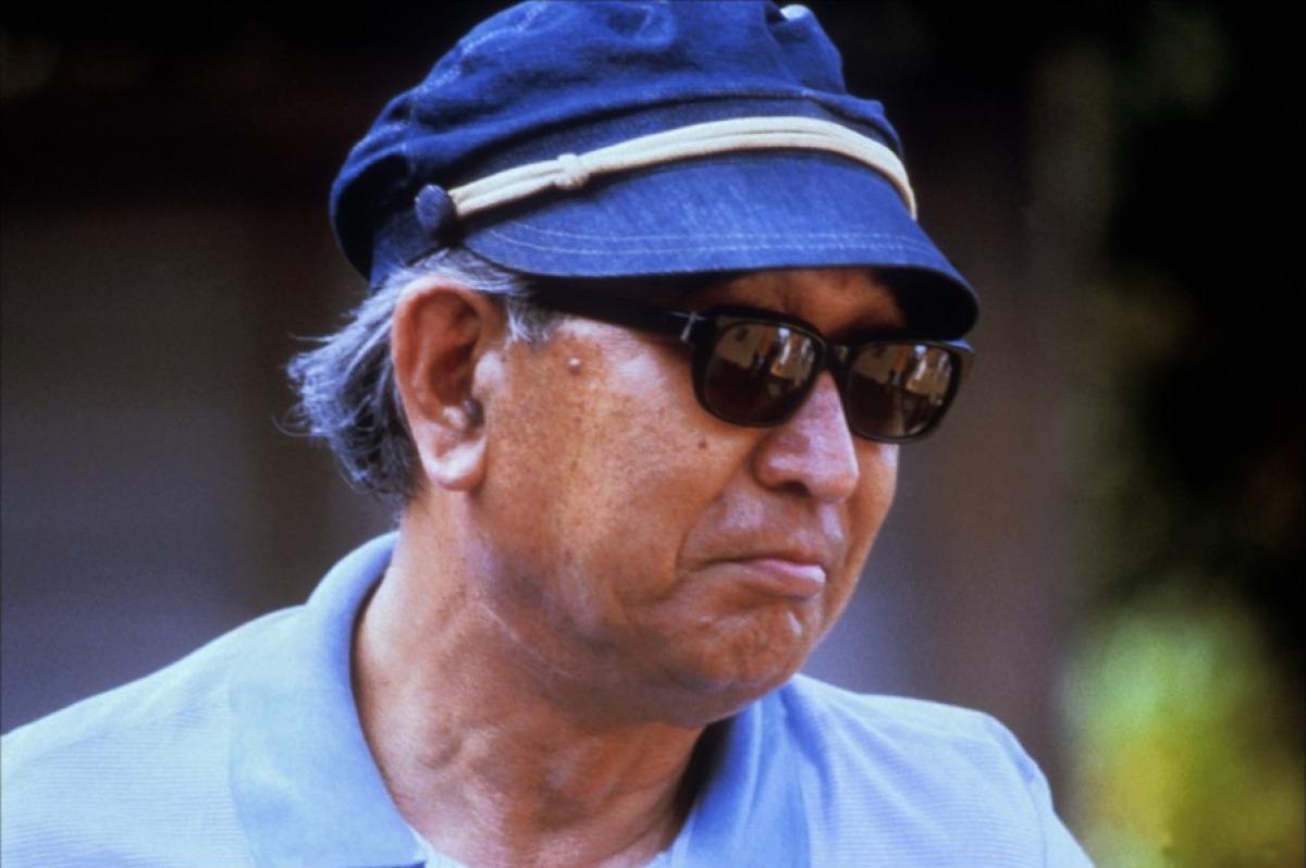 akira kurosawa biographyakira kurosawa ran, akira kurosawa's dreams, akira kurosawa seven samurai, akira kurosawa kagemusha, akira kurosawa movies, akira kurosawa film, akira kurosawa young, akira kurosawa toshiro mifune, акира куросава фильмы, akira kurosawa best, akira kurosawa's dreams ost, akira kurosawa tumblr, akira kurosawa dersu uzala, akira kurosawa english, akira kurosawa roger ebert, akira kurosawa biography, akira kurosawa arnold schwarzenegger, akira kurosawa movement, akira kurosawa's dreams music, akira kurosawa grave