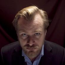 Interstellar será o novo filme de Christopher Nolan