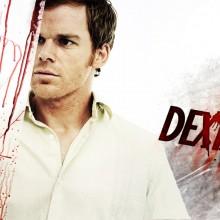 A 8ª e última temporada de Dexter estreará em junho!