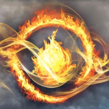Lucas Till, Jeremy Irvine e Alex Pettyfer podem protagonizar Divergente