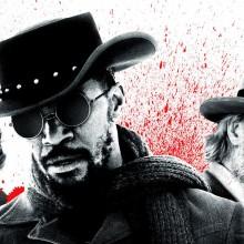 Django Livre – Crítica