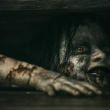 Remake de Evil Dead ganha novo trailer para maiores
