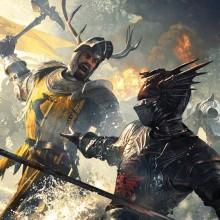 RPG de Game of Thrones será publicado no Brasil