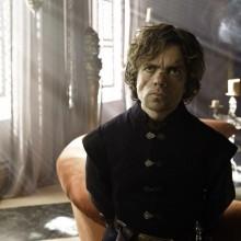 Saem as primeiras imagens oficiais da 3ª temporada de Game of Thrones!