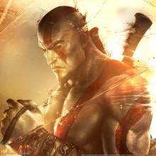 Campanha de God of War: Ascension ganha vídeo promocional
