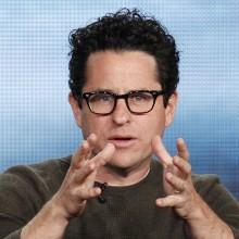 J.J. Abrams deve ser o diretor de Star Wars: Episódio VII!