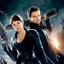 Hansel & Gretel: Caçadores de Bruxas também ganha trailer para maiores