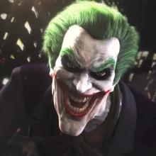 Novo vídeo de Gotham apresenta (o que deve ser) o novo Coringa!