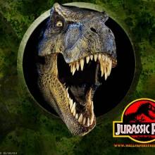 Jurassic Park 4 chega às telonas em 2014!